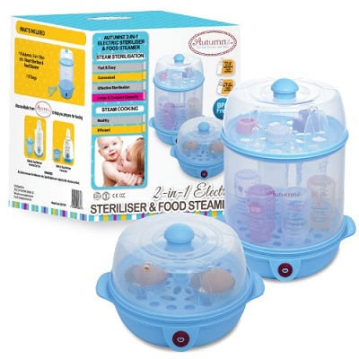 Autumnz2in1Steriliser-Blue-21.jpg