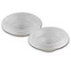 Rumble Tuff Diaphragms (2pcs)