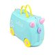 Trunki Una ( Unicorn )